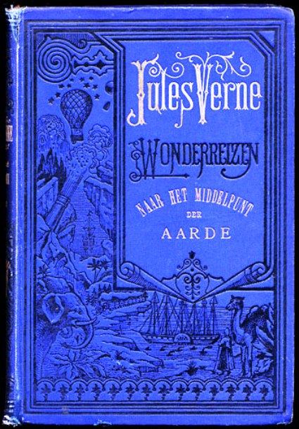 TR Jules Verne Cover 100202